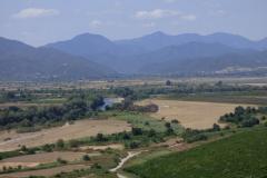 Krajina jižní Makedonie
