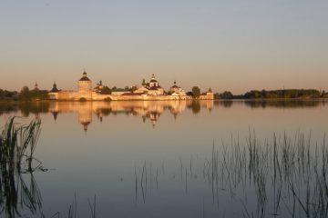 Rusko, Libor Drahoňovský